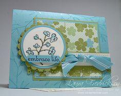 Embrace-Life-WSC63-Sketch-S