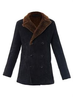 126 Best Cool Jackets Images Cool Bomber Jackets Cool Jackets