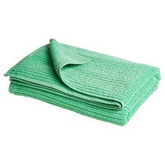 Mint Green Bath Towels Interesting Micro Cotton Quick Dry Bath Towel  Quick Dry Towels And Bath Review