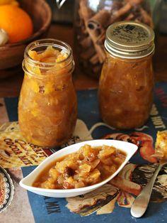 Pretzel Bites, Chutney, Preserves, Squash, Cocoa, Bread, Street, Sauces, Kitchen