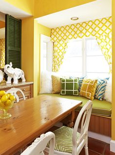 "all i see is ""sic 'em bears!"" :) // Quite the #Baylor room!"