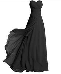 Fashion Plaza Strapless Bridesmaid Formal Evening Cocktail Party Dress D0072 (US4, Black) Fashion Plaza http://www.amazon.com/dp/B00GMAEALM/ref=cm_sw_r_pi_dp_h0gVub1KWRBQY