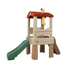 Supreme Savings Toddler Outdoor Playset for Toddlers Kitchen Playsets Indoor Climber for Kids Slides and Climbers Playhouse Play Pretend Toy Set Girls Boys Kid Toys Plastic PlayhouseNEW - Babee Clothing & Outfits Toddler Outdoor Playset, Toddler Slide, Backyard Playset, Kids Slide, Backyard Playground, Outdoor Toys, Toddler Toys, Goat Playground, Outdoor Fun