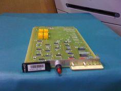 6228535001 - ALCATEL - M3ACC381AA - FD-78N-1    TERMINATION CARD