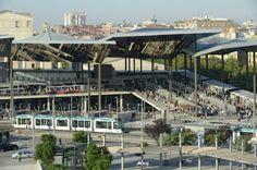 Nou-Mercat-dels-Encants-de-Barcelona-web.jpg (1560×1036)