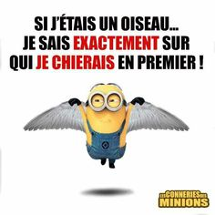 Oups!!!