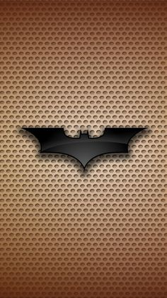 May 16 2018 at Batman Wallpaper Iphone, Dark Phone Wallpapers, Cool Wallpapers For Phones, Marvel Wallpaper, Movie Wallpapers, Hero Wallpaper, Posters Batman, Art Hama, Killer Croc