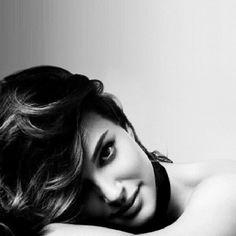 Natalie Portman. perfection