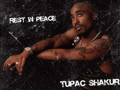 One of the greatest hits of Tupac. Tupac powerful lyric combined with Phil Collins great vocals make this one of the most great rap songs. Tupac Shakur, Winning Quotes, Tupac Quotes, In The Air Tonight, Love Quotes Tumblr, Respect Quotes, Phil Collins, Best Rapper, Money Quotes