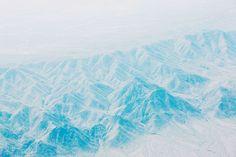 David Ryle Desert Studies