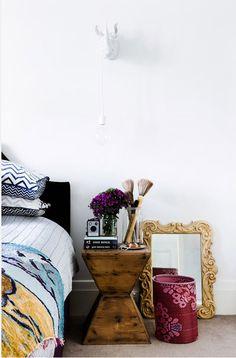 bedside | abigail ahern