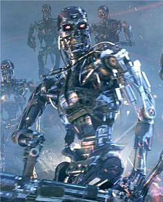Necrons Vs. Terminators - Battles - Comic Vine