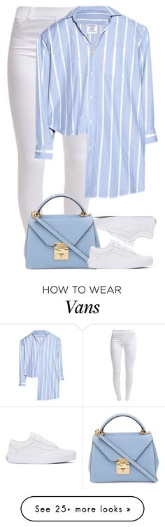 """"""":::"""" by camgueyana on Polyvore featuring Dorothy Perkins, Vetements, Gucci, Vans and Mark Cross"""