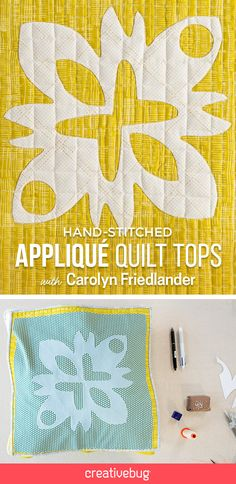 botanics quilt set Archives - carolyn friedlander