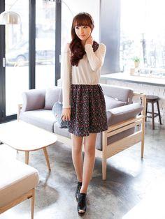 Asiajam asian fashion