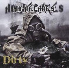 Prezzi e Sconti: #Dirty  ad Euro 11.89 in #Qua rock records #Media musica heavy metal hard
