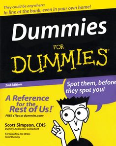 windows xp all-in-one desk reference for dummies pdf