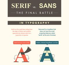 The 80 Best Infographics on the Web Today.