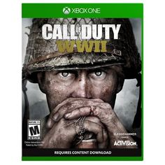 Image result for ww2 xbox one
