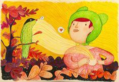 Simone Mendes _ bom dia passarinho