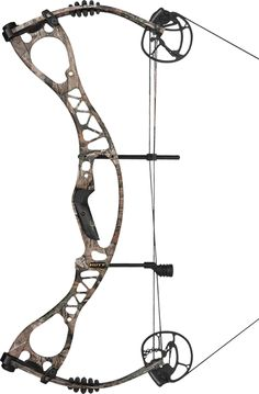 Hoyt is well-known for producing some of the world's top bows year after year. Hoyt Bows, Archery Bows For Sale, Bow Wood, Bow Hunter, Bow Arrows, Girls Bows, Survival Tips, Blinds, Charger