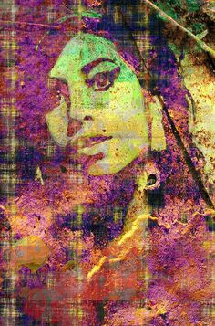 Canvas, Prints, Phone cases (iPhone & Galaxy), Home Decor, Bags and Clothing with celebrity Amy Winehouse #AmyWinehouse #celebrity #celebs #canvas #popart #fineart #art #print #poster #portrait #phonecase #pillow #clothing #bag #vector #peinture #pintura #pittura #Malerei #dessin #dibujo #disegno #zeichnung #kunst #konst #arte #taide #ealain #love