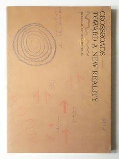 アボリジニの美術 伝承と創造/オーストラリア大地の夢