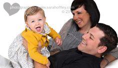Photography Photos, Family Photography, Fun, Beauty, Family Photos, Family Pics, Beauty Illustration, Family Photo, Hilarious