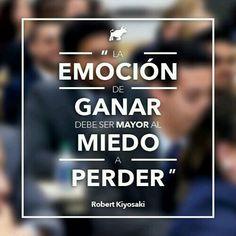 #liderazgo #Panamá  #BuenosDias #HappyWeek  #Frasesenespañol #BePositive#BeNice #love #vibes #live #inspiration #lifestyle#like  #instagood #instadaily #tagsforlikes #like4like #igersoftheday#igersdaily #igers #quote #solofrase #venezuela #frasedeldia #Exito #honestidad #quote #motivation