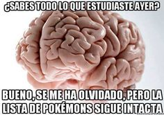 Funny pictures about Scumbag Brain. Oh, and cool pics about Scumbag Brain. Also, Scumbag Brain. Scumbag Brain, Brain Meme, My Brain, Brain Fog, Brain Waves, This Is Your Life, Story Of My Life, Fandoms Unite, Best Memes