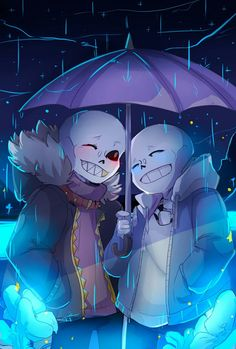 Sans the Skeleton | Undertale