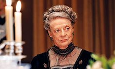 Downton Abbey most likely to end with Dowager Countess's death or Lady Mary's marriage ..  We've got the lowdown on the most likely way the period drama will call it a day (and it's not Robert leaving the estate to the National Trust) June 9, 2015..