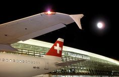Flughafen Zürich erneut führender Flughafen in Europa. Kundenfreundlichkeit und Qualitätsstandards sind für den Erfolg entscheidend. http://www.travelbusiness.at/news/flughafen-zuerich-erneut-fuehrender-flughafen-in-europa/0010281/