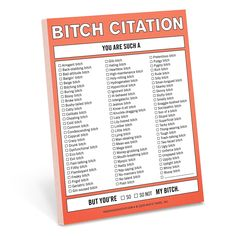 novelty office memo pads 4 pack perfect funny present for co workers or boss