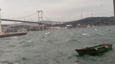 Istanbul, Wallpapers, Fun, Travel, Viajes, Wallpaper, Destinations, Traveling, Trips