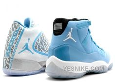 http://www.yesnike.com/big-discount-66-off-jordan-ultimate-gift-of-flight-pantone-sale.html BIG DISCOUNT! 66% OFF! JORDAN ULTIMATE GIFT OF FLIGHT PANTONE SALE Only $74.00 , Free Shipping!