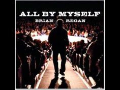 Brian Regan - All By Myself (13. Old Cars, New Cars & Trucks) - YouTube