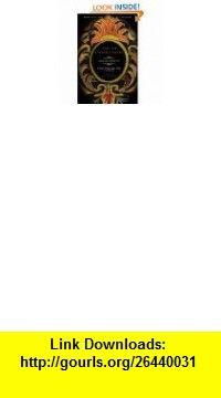 Kristin Lavransdatter  The Bridal Wreath, The Mistress of Husaby, The Cross Sigrid Undset ,   ,  , ASIN: B00181KN8O , tutorials , pdf , ebook , torrent , downloads , rapidshare , filesonic , hotfile , megaupload , fileserve