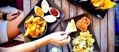 #Studie: Sabotiert das #Wochenende deine #Diät?  #abnehmen #gesundheit #ernährung #fitness #bodybuilding