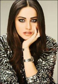Neelam Muneer Pakistani Actress Hot Photoshoot ~ Hottest News 99