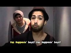 One Direction song - Vas happenin' boys OMG I MISS THIS SO MUCH! THE FEELS THEY'RE TOO MUCH! THIS KILLS ME I MISS THIS SO MUCH