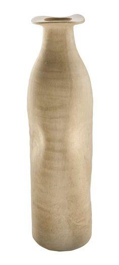 Ceramic vaas #prontowonen#droomwoonkamer