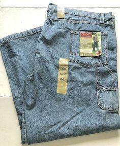 NWT Mens 3X//4X Tall Board Shorts Swim Trunks Orange KING SIZE Lined Pockets