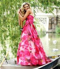 Donate Dresses For Prom Nyc All The Best Donate Car To Charity In 2018