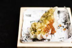 Bonsai, Feta, Panna Cotta, Cheese, Ethnic Recipes, Dulce De Leche, String Garden