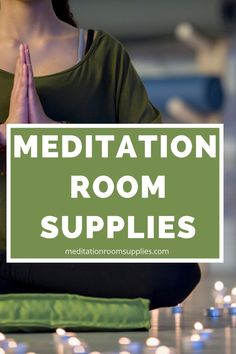 In this meditation room supplies store you will find everything you need to create your peaceful meditation space at home. meditation corner, at home yoga, spiritual, zen den #homedecor #meditation #yoga #yogaspace Meditation Chair, Meditation Room Decor, Meditation Corner, Best Meditation, Meditation Space, Yoga Room Decor, Room Ideas, Decor Ideas, Den