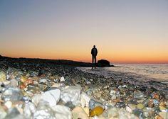 Baltic sea - Ostseeküste