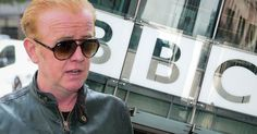 "The Top Gear and Radio 2 star has insisted that it's ""not rocketCHRIS IS RIGHT THE BBC CULTURE OF PAYING SO MUCH TO IT'S STARS NEEDS TO BR TACKLED DON'T HOLD YOUR BREATH science to pay stars less"""