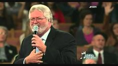 Robin Herd Musicians & Singers | Family Worship Center ...
