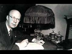 "Sergei Prokofiev - Prelude in C-Major ""Harp"" op. 12/7 HQ - YouTube"